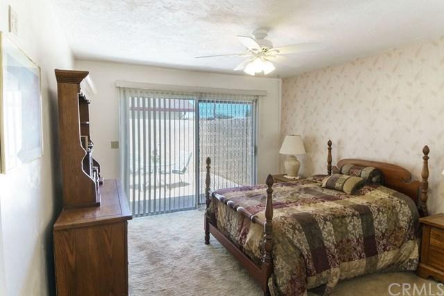 Pending | 16536 Bodart  Street Hesperia, CA 92345 29
