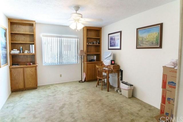 Pending | 16536 Bodart  Street Hesperia, CA 92345 33