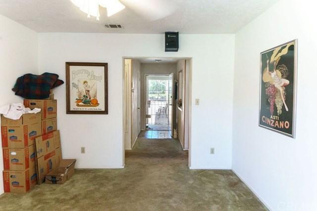 Pending | 16536 Bodart  Street Hesperia, CA 92345 34
