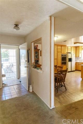 Pending | 16536 Bodart  Street Hesperia, CA 92345 35