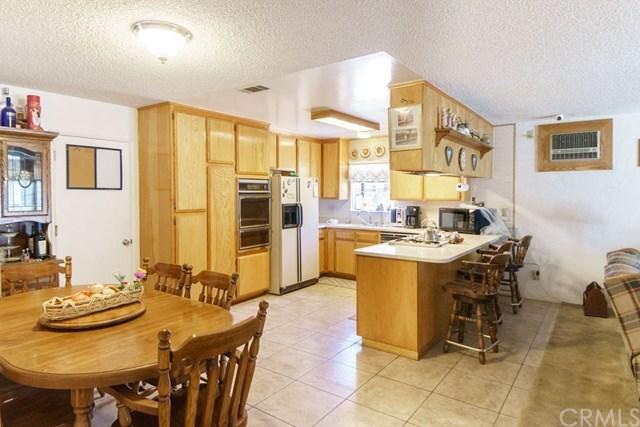 Pending | 16536 Bodart  Street Hesperia, CA 92345 39