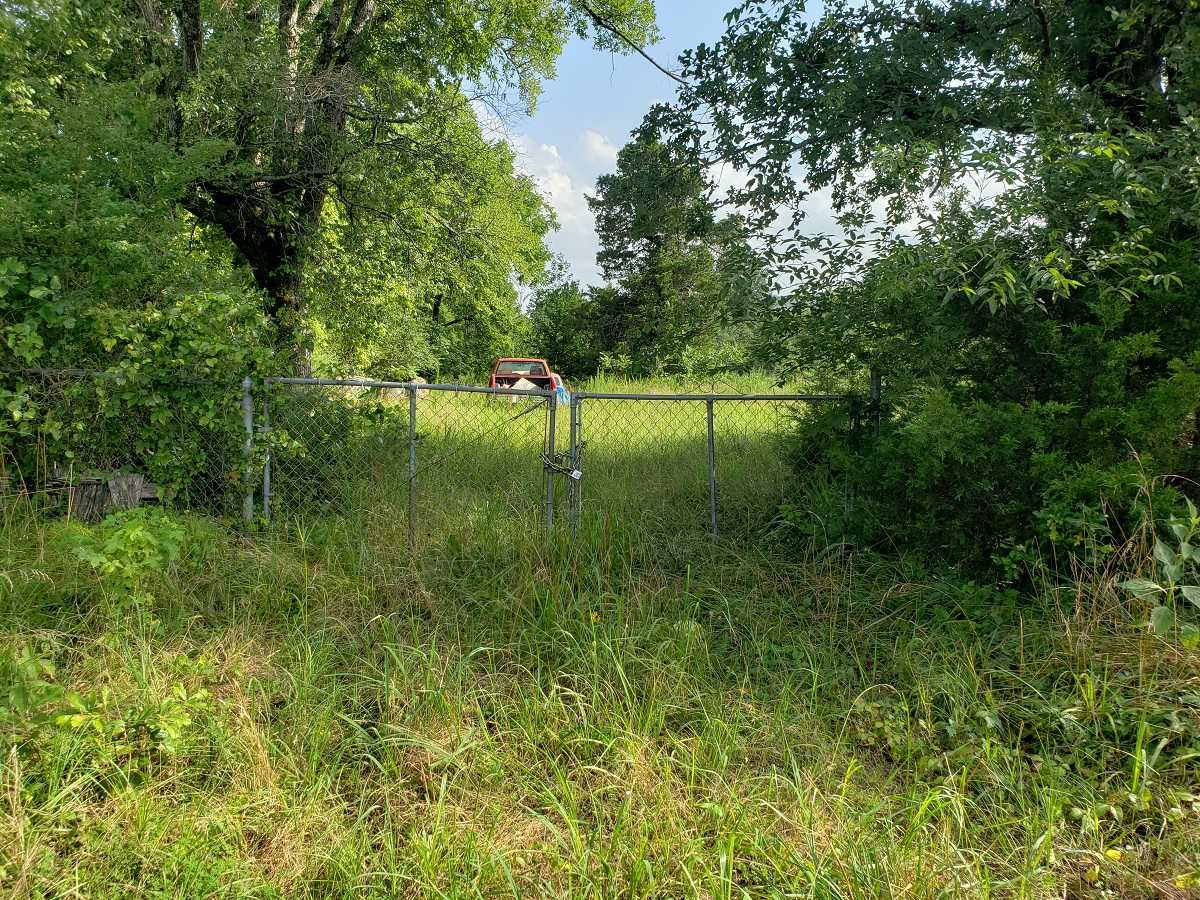 Active | RIVER FRONT 80 ACRES Nashoba, OK 74558 15