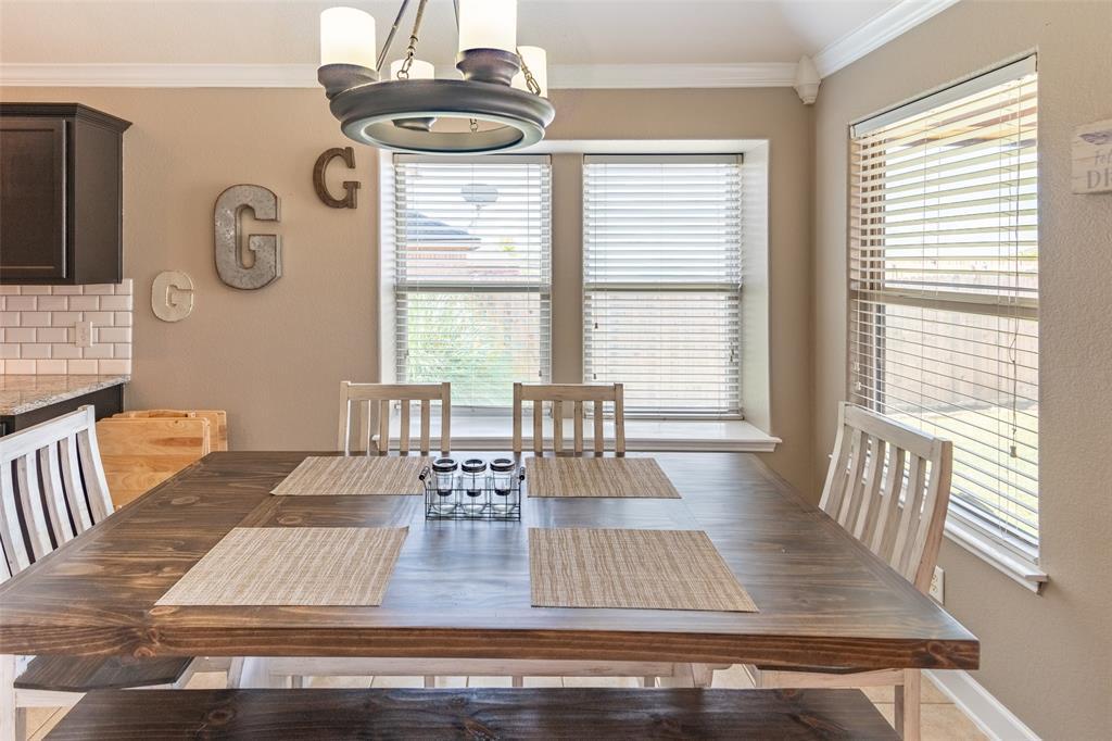Sold Property | 118 Buffalo Ridge  Drive Newark, TX 76071 16