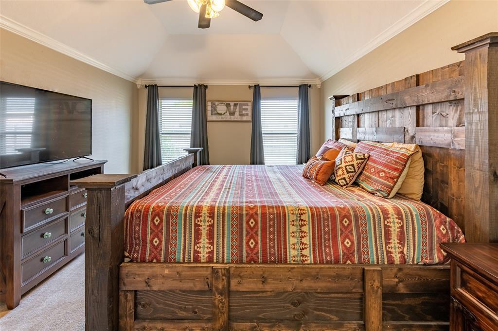 Sold Property | 118 Buffalo Ridge  Drive Newark, TX 76071 17