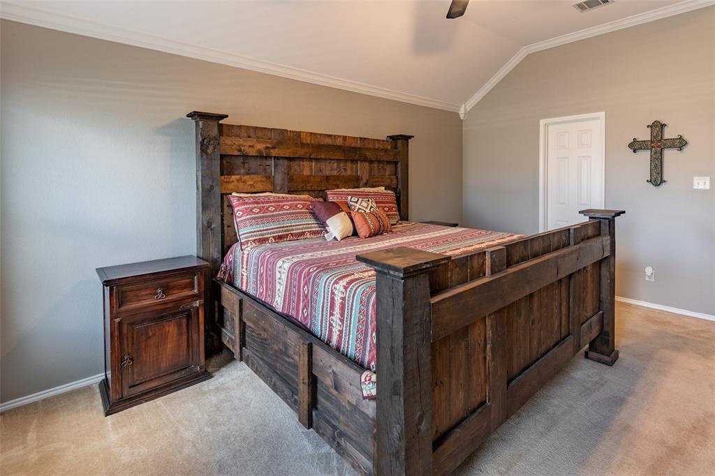 Sold Property | 118 Buffalo Ridge  Drive Newark, TX 76071 18