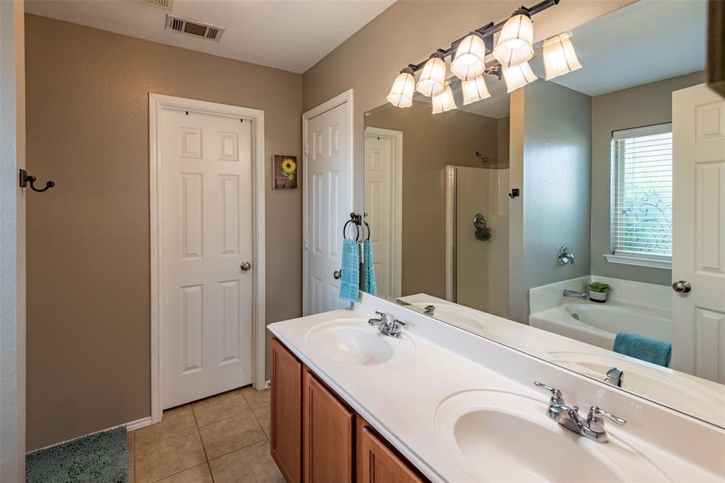 Sold Property | 118 Buffalo Ridge  Drive Newark, TX 76071 19