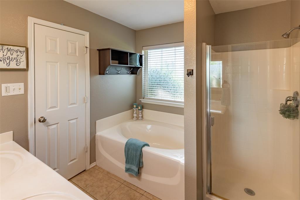 Sold Property | 118 Buffalo Ridge  Drive Newark, TX 76071 20