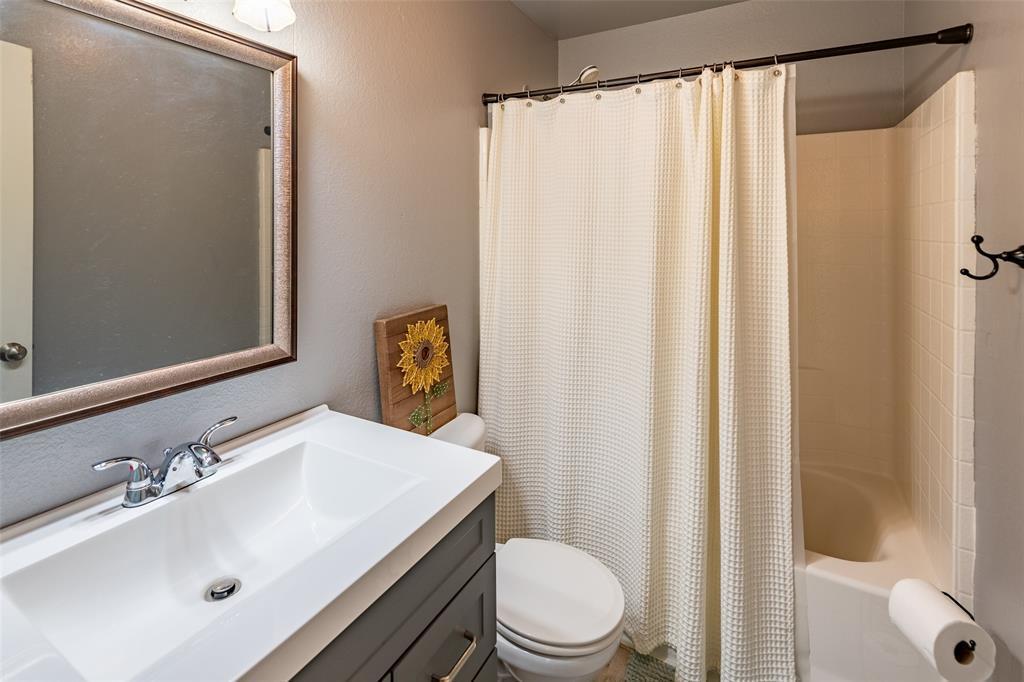 Sold Property | 118 Buffalo Ridge  Drive Newark, TX 76071 21