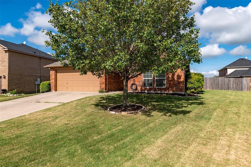 Sold Property | 118 Buffalo Ridge  Drive Newark, TX 76071 4