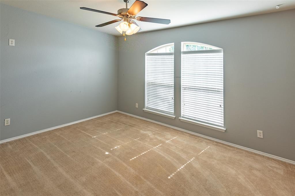 Sold Property | 118 Buffalo Ridge  Drive Newark, TX 76071 22