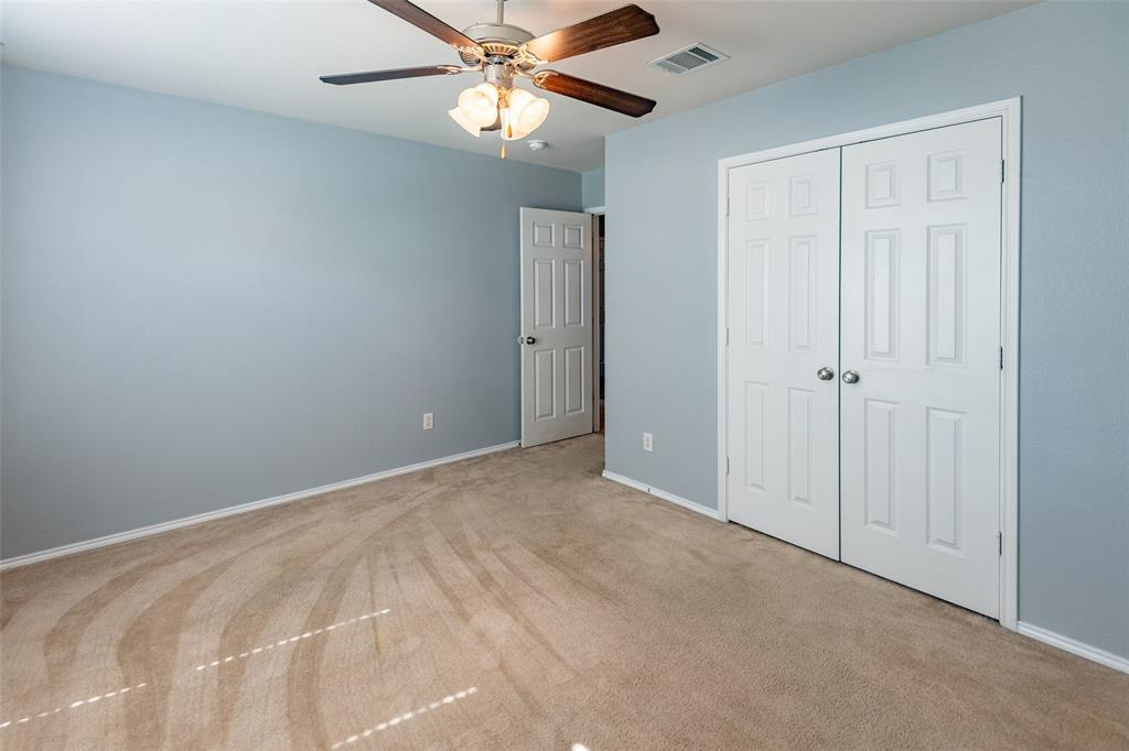 Sold Property | 118 Buffalo Ridge  Drive Newark, TX 76071 23
