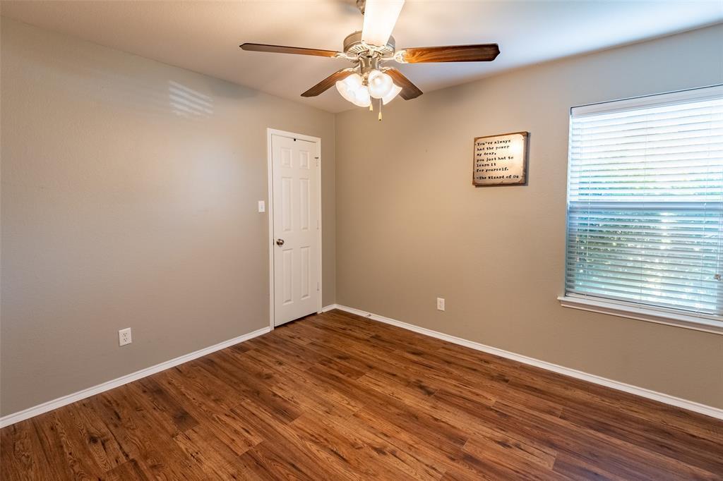 Sold Property | 118 Buffalo Ridge  Drive Newark, TX 76071 24