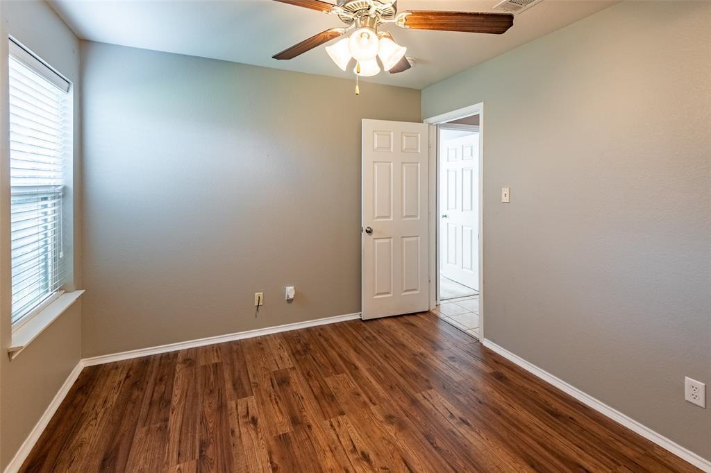 Sold Property | 118 Buffalo Ridge  Drive Newark, TX 76071 25