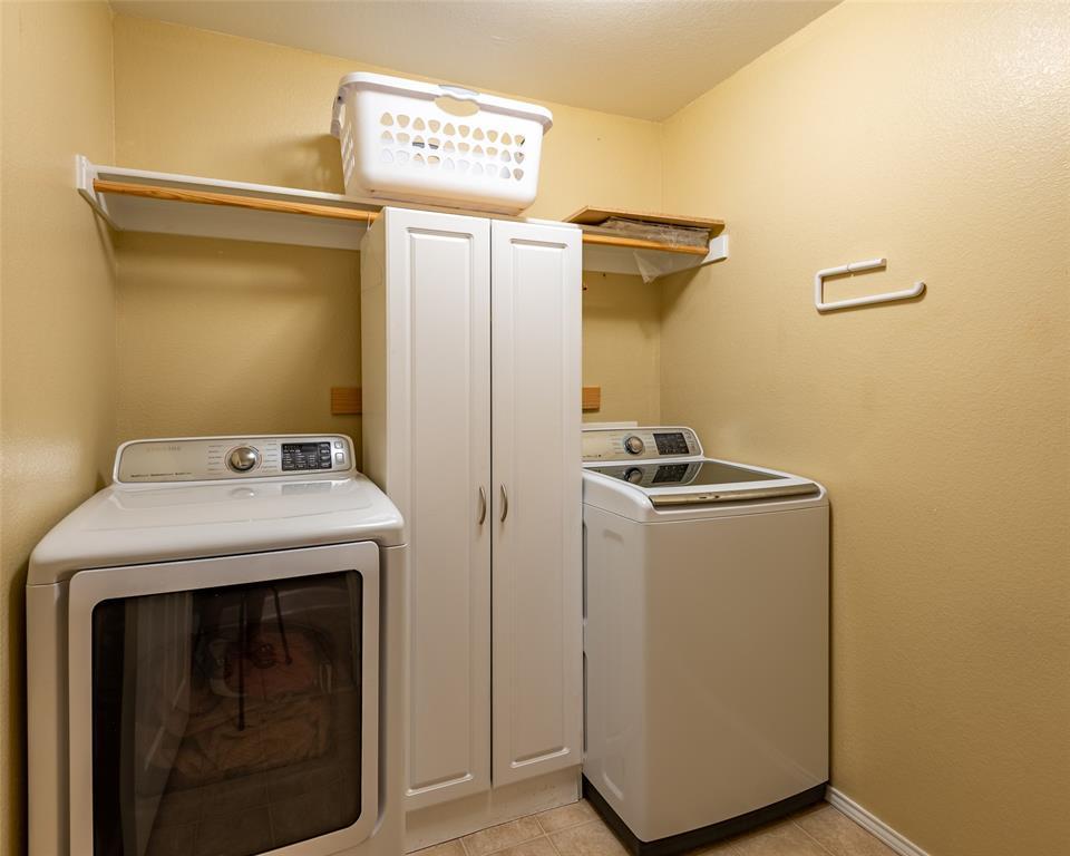 Sold Property | 118 Buffalo Ridge  Drive Newark, TX 76071 26