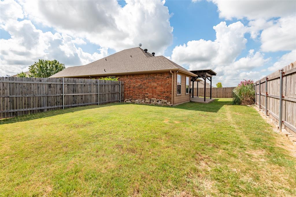 Sold Property | 118 Buffalo Ridge  Drive Newark, TX 76071 29