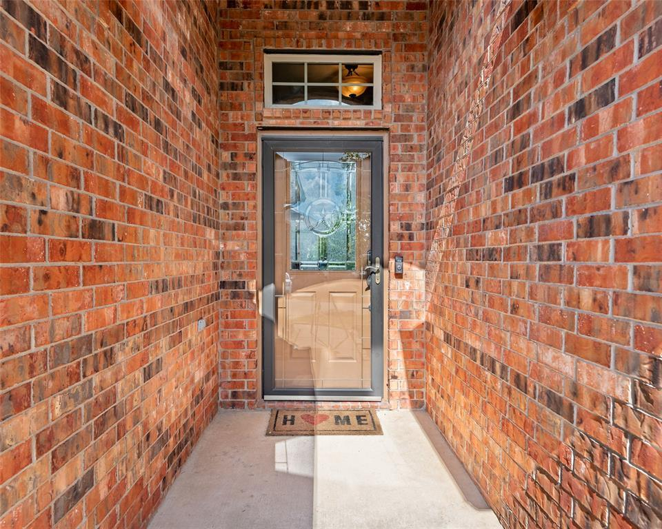 Sold Property | 118 Buffalo Ridge  Drive Newark, TX 76071 5