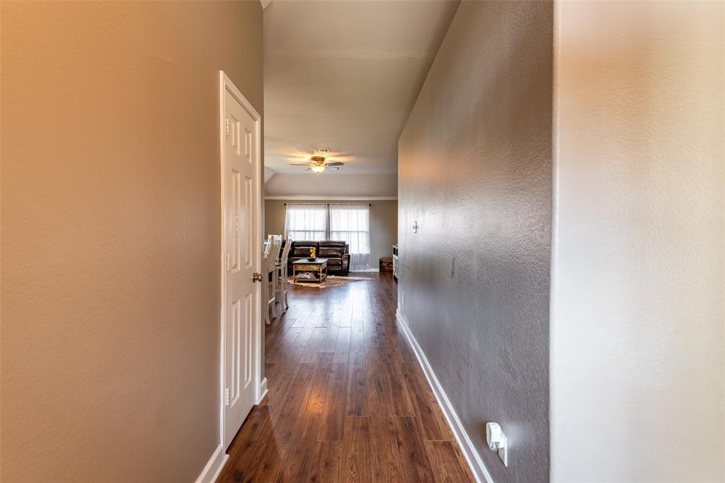 Sold Property | 118 Buffalo Ridge  Drive Newark, TX 76071 10