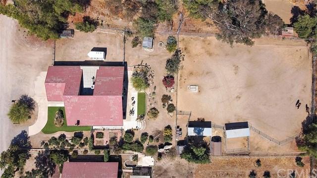 Closed | 23720 LEMON Avenue Perris, CA 92570 2