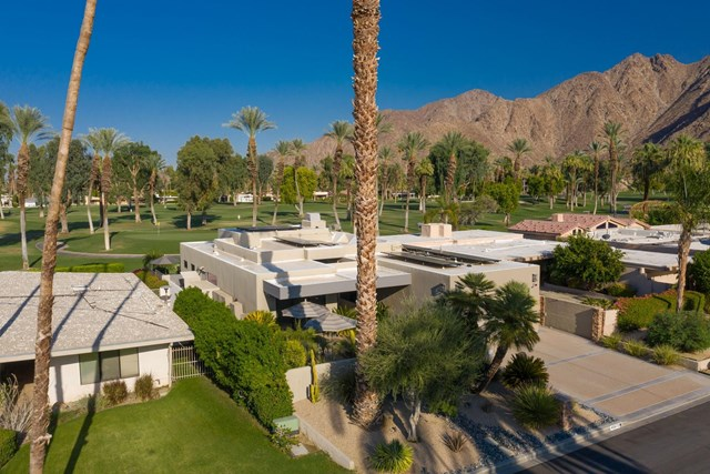 Closed | 45672 Indian Wells  Lane Indian Wells, CA 92210 48