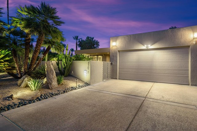 Closed | 45672 Indian Wells  Lane Indian Wells, CA 92210 2