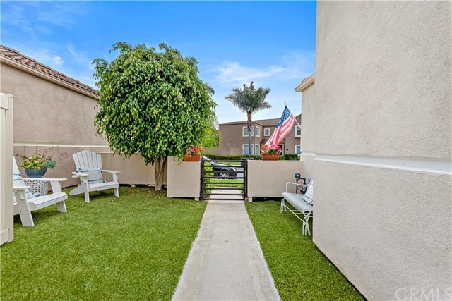 Closed | 87 Calle Sol   #15 San Clemente, CA 92672 5