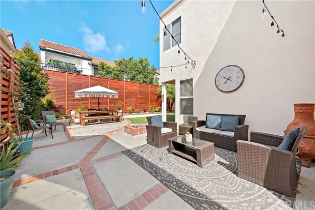 Closed | 87 Calle Sol   #15 San Clemente, CA 92672 24