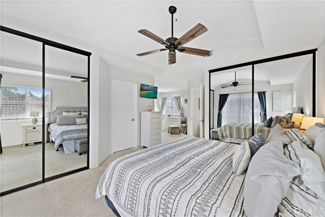 Closed | 87 Calle Sol   #15 San Clemente, CA 92672 29