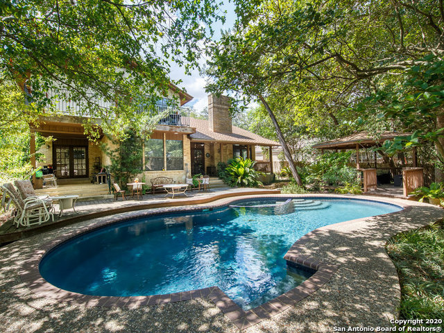 Price Change | 13422 Vista Bonita San Antonio, TX 78216 1