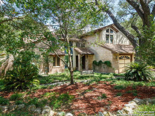 Price Change | 13422 Vista Bonita San Antonio, TX 78216 2