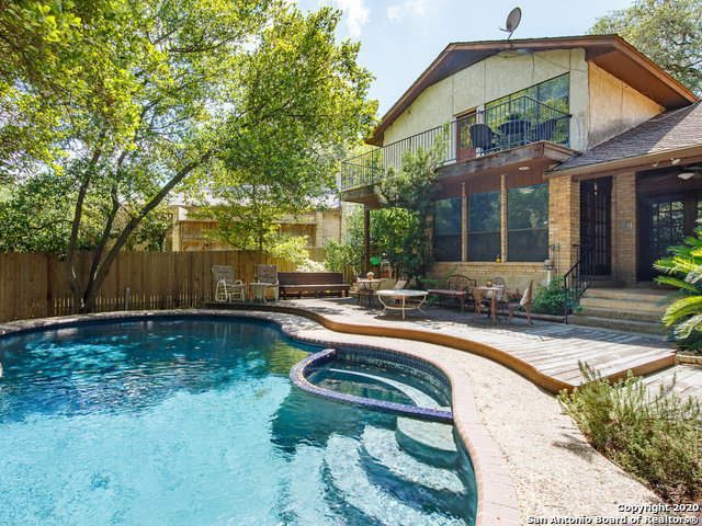 Price Change | 13422 Vista Bonita San Antonio, TX 78216 5