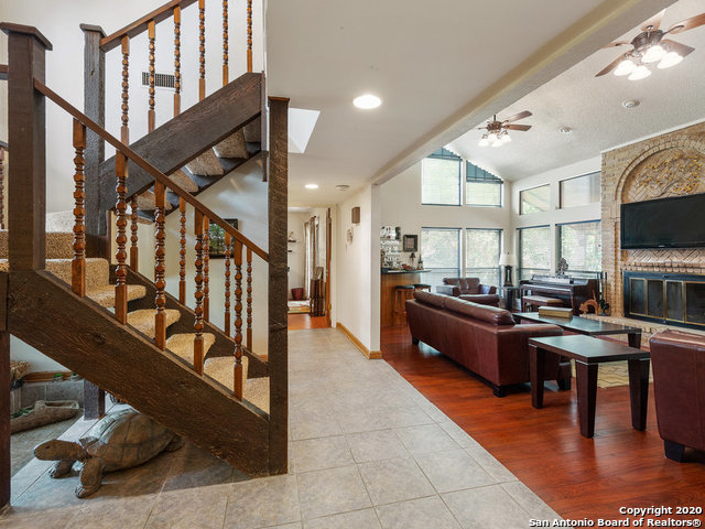 Price Change | 13422 Vista Bonita San Antonio, TX 78216 6
