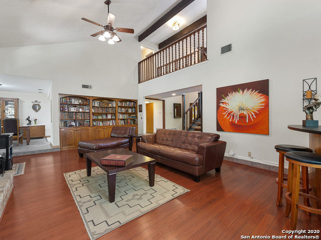 Price Change | 13422 Vista Bonita San Antonio, TX 78216 7