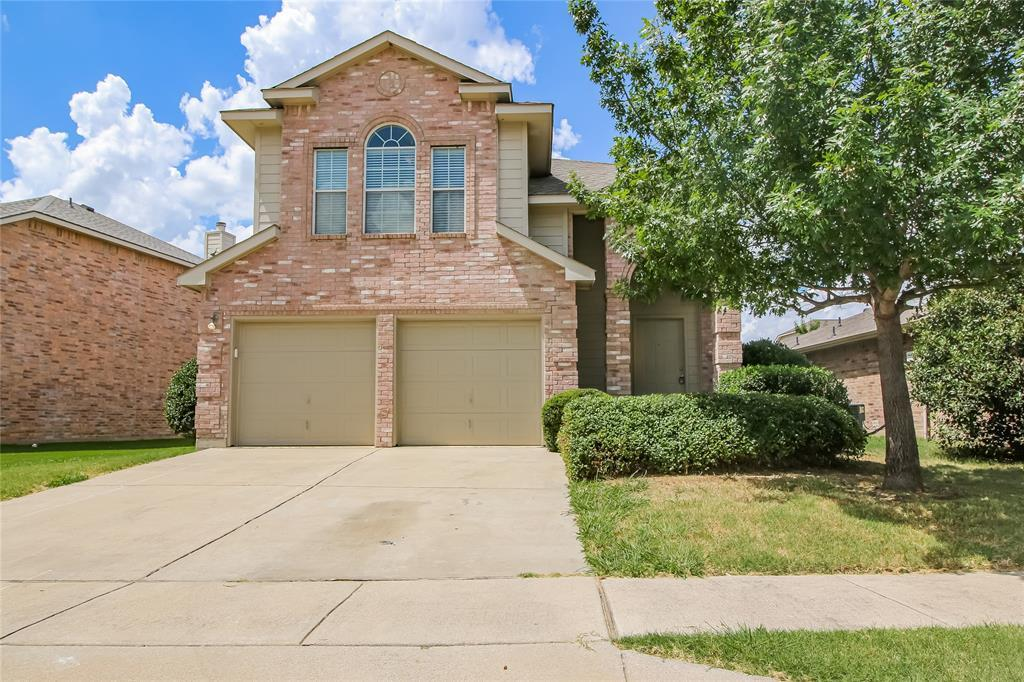 Leased | 8832 Highland Orchard Drive Fort Worth, Texas 76179 1