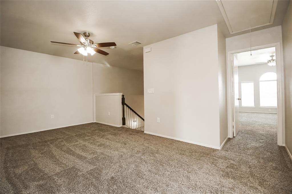 Leased | 8832 Highland Orchard Drive Fort Worth, Texas 76179 12