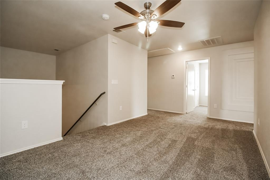 Leased | 8832 Highland Orchard Drive Fort Worth, Texas 76179 13