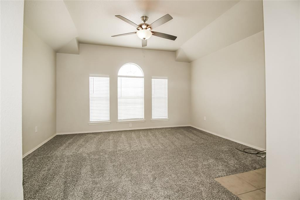 Leased | 8832 Highland Orchard Drive Fort Worth, Texas 76179 14