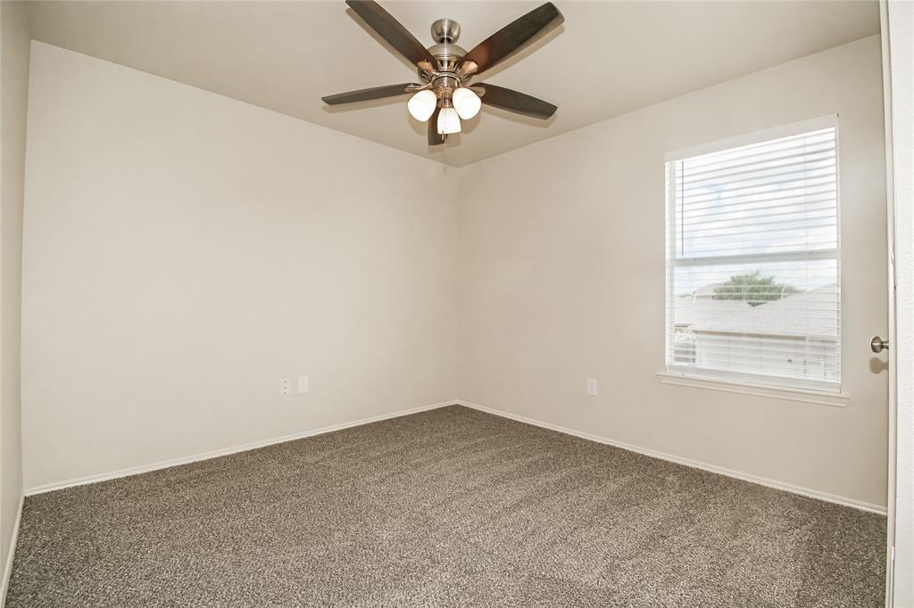 Leased | 8832 Highland Orchard Drive Fort Worth, Texas 76179 19