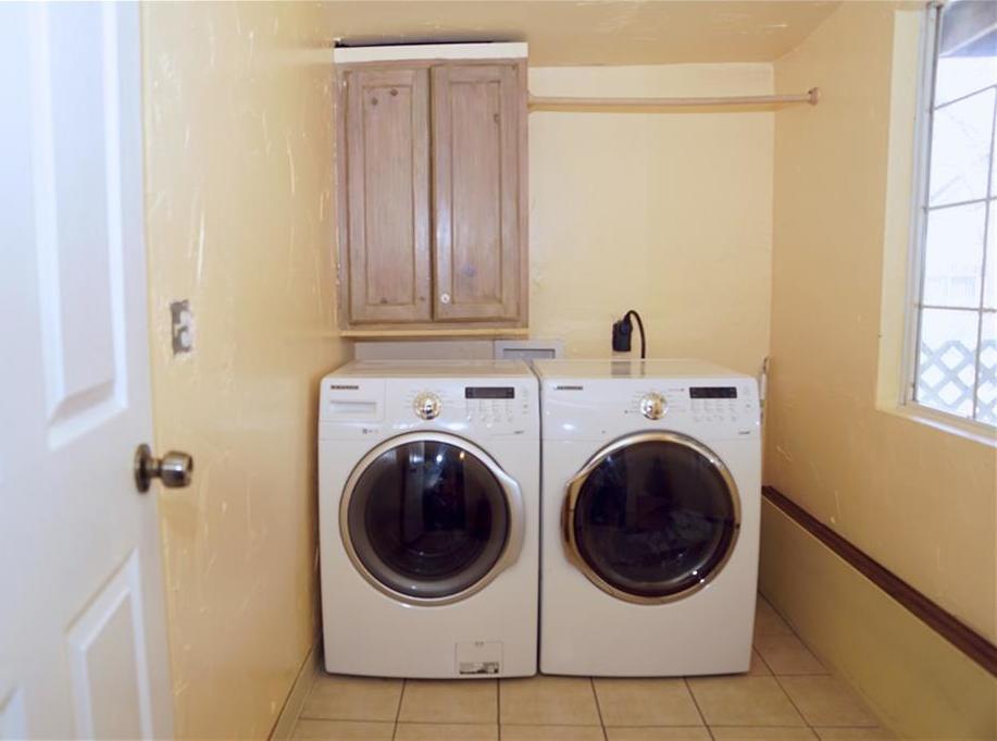 Sold Property | 4809 Fairfax Street Fort Worth, Texas 76116 11