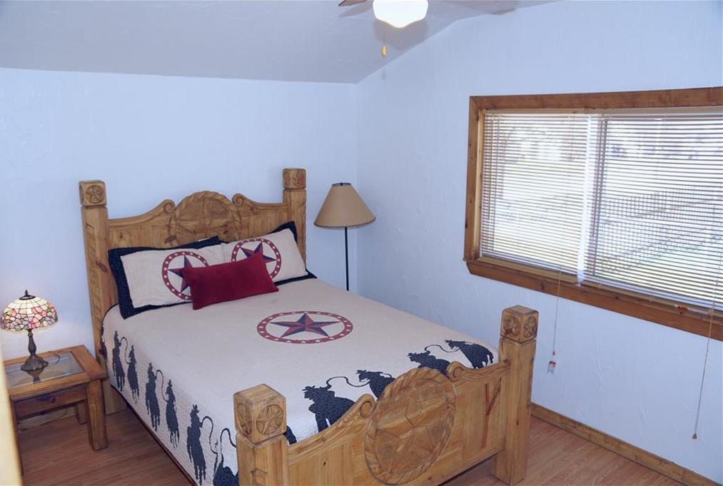 Sold Property | 4809 Fairfax Street Fort Worth, Texas 76116 12