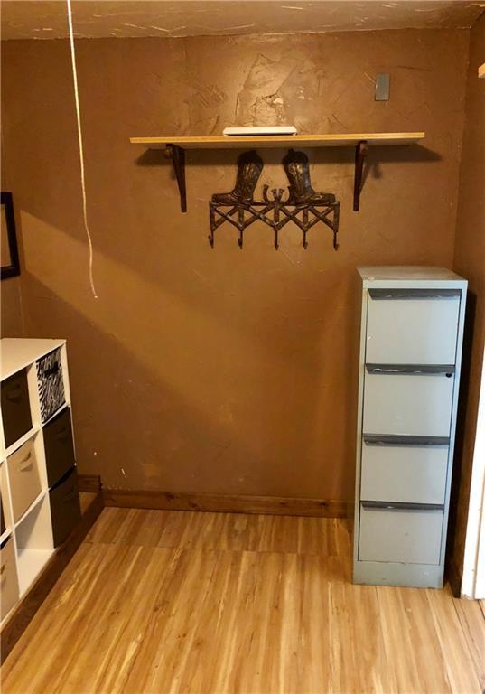 Sold Property | 4809 Fairfax Street Fort Worth, Texas 76116 16