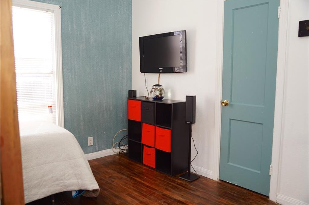 Sold Property | 4809 Fairfax Street Fort Worth, Texas 76116 18