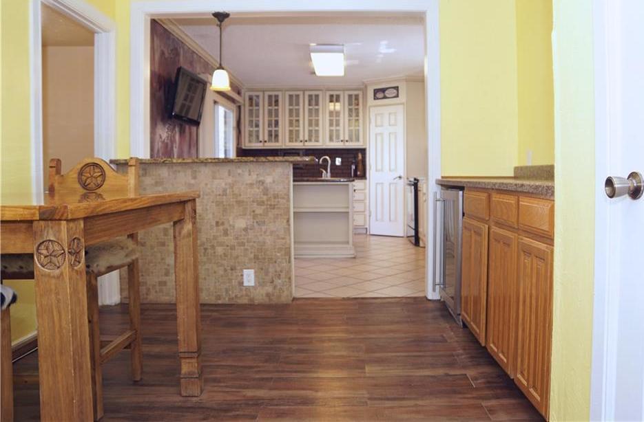Sold Property | 4809 Fairfax Street Fort Worth, Texas 76116 6