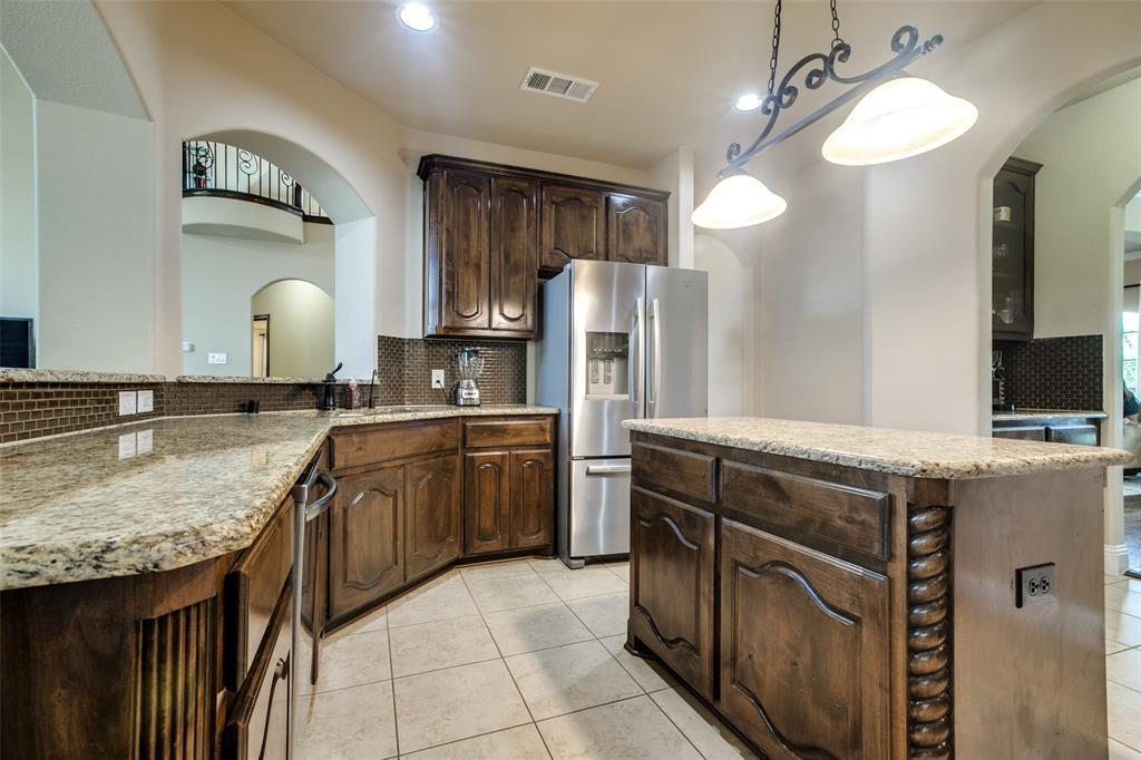 Sold Property | 12492 Pleasant Grove Drive Frisco, Texas 75035 11