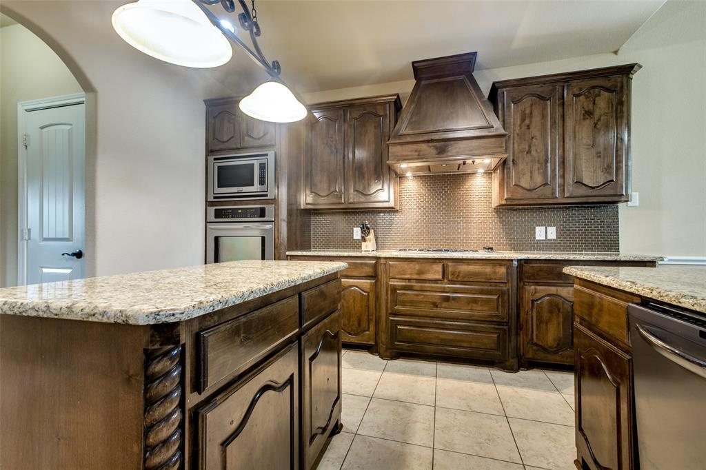 Sold Property | 12492 Pleasant Grove Drive Frisco, Texas 75035 12