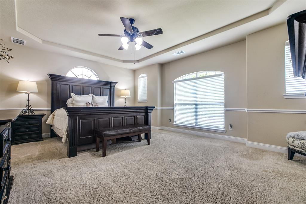 Sold Property | 12492 Pleasant Grove Drive Frisco, Texas 75035 15