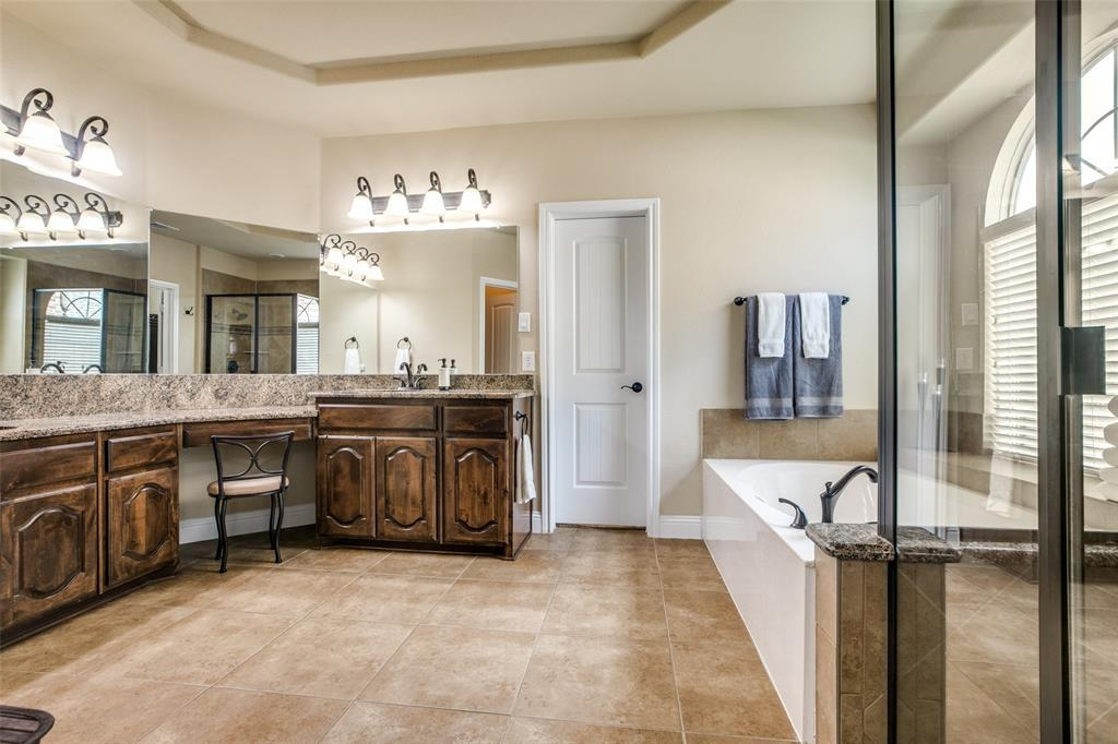 Sold Property | 12492 Pleasant Grove Drive Frisco, Texas 75035 16