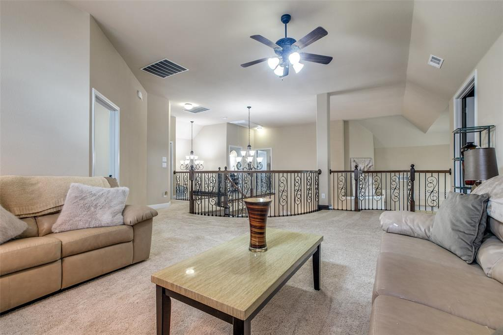 Sold Property | 12492 Pleasant Grove Drive Frisco, Texas 75035 17