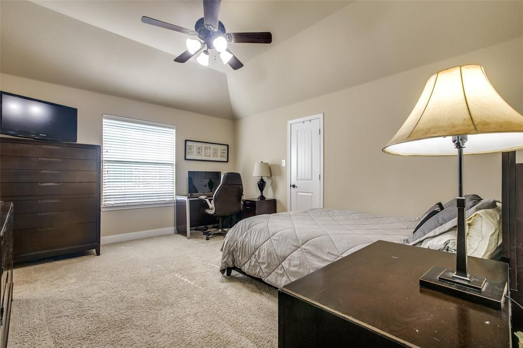 Sold Property | 12492 Pleasant Grove Drive Frisco, Texas 75035 19