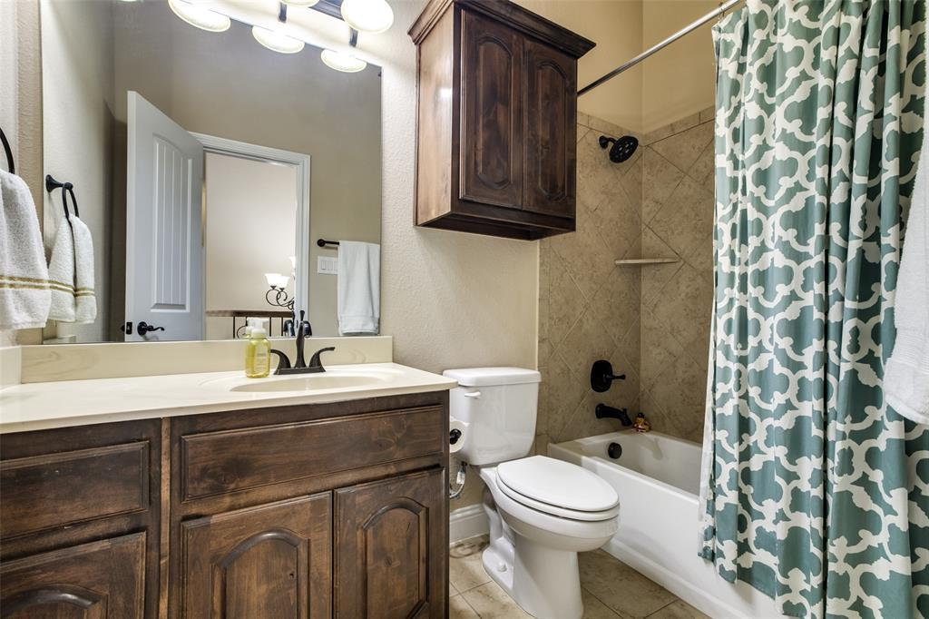 Sold Property | 12492 Pleasant Grove Drive Frisco, Texas 75035 21