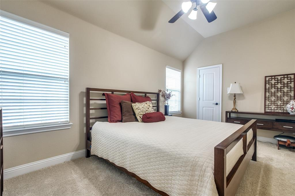 Sold Property | 12492 Pleasant Grove Drive Frisco, Texas 75035 22